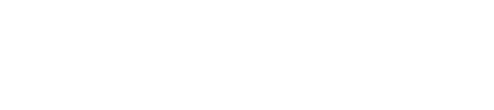 Logo Linkvest